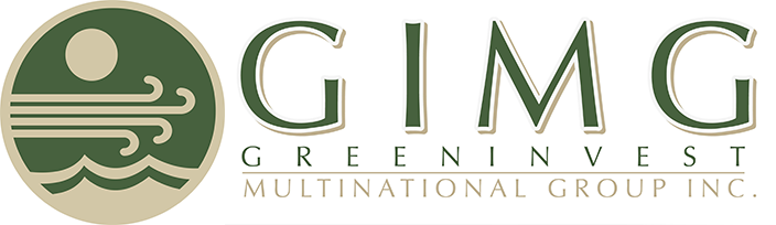 Green Invest Multinational Group